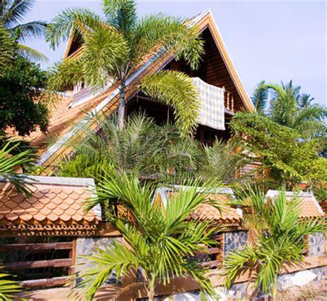 house rentals hilo big island house rentals big island beach rentals