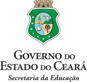 bnus da secretaria de educao do estado manchete do dirio de sp governo do estado do ceara logo vector cdr free download