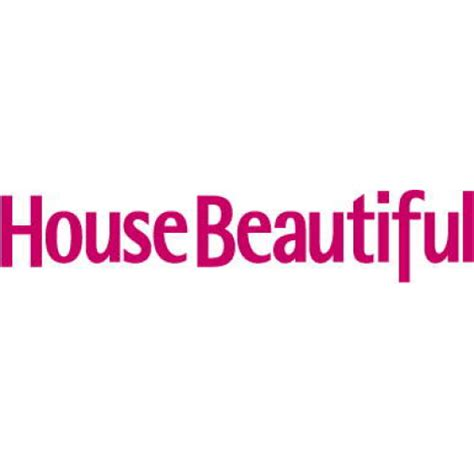 House Beautiful Logo | house beautiful logo archive
