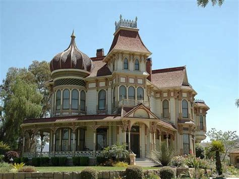 austin house painters victorian house painting outdoor victorian style house interior victorian house