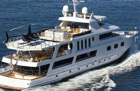 marina del rey rent a boat los angeles marina del rey boat rental yacht charter