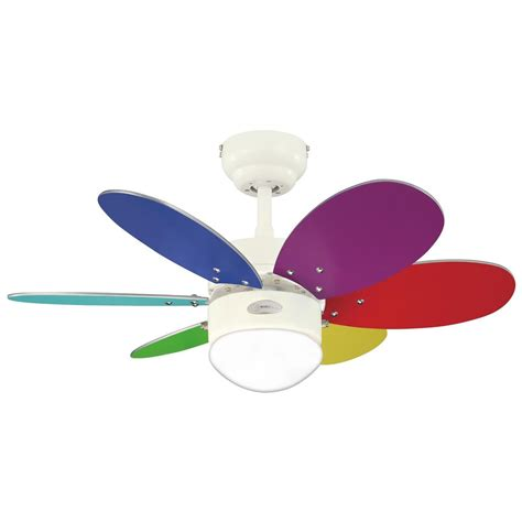 westinghouse turbo swirl fan westinghouse turbo swirl ii 30 quot reversible six blade