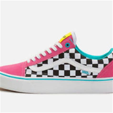 Vans Golf Wang Unisex by Shop Future Vans On Wanelo