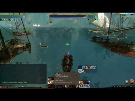 how to get fishing boat archeage archeage fishing guide doovi