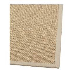 ikea rug desire it acquire it woven rugs creating the layered look with rugs