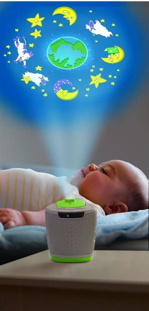 Baby Crib Projector 32 Best Images About Items On Ebay On Oven Dishes Candle Holders And Aquarium