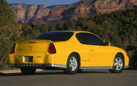 electronic toll collection 1995 chevrolet monte carlo seat position control honda accord blue book price cheap used cars for sale by html autos post