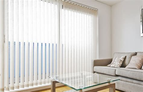 vertical blinds home offices window adjustable dublin