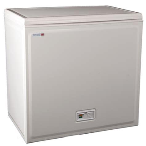 Freezer Sharp Frw 210 buy cheap chest freezers chest freezer deals from sonic direct
