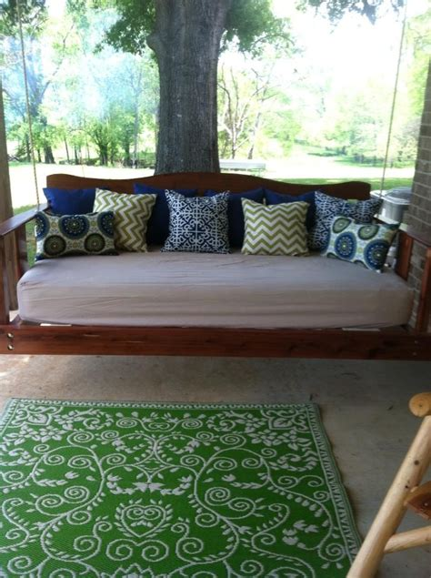 pattern for porch swing frame pattern for porch swing frame woodworking projects plans
