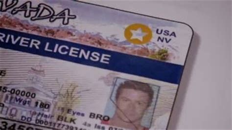 Real Id Background Check Tsa To Require Real Id With Background Checks For Domestic Flights