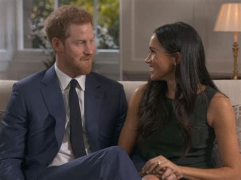 meghan markle and prince harry s first tv interview in we know where you can buy meghan markle s tv interview