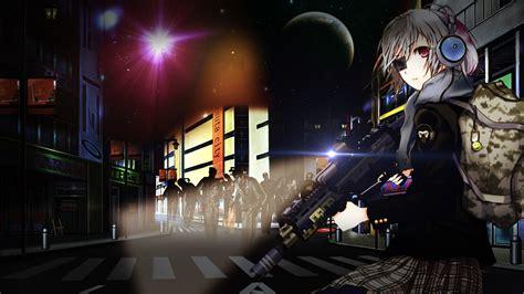 anime zombie terbaru gambar anime home top 5 horor favorit wih gambar ketiga