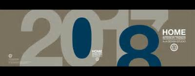 Addition new bathroom designs on 2015 master bathroom design trends