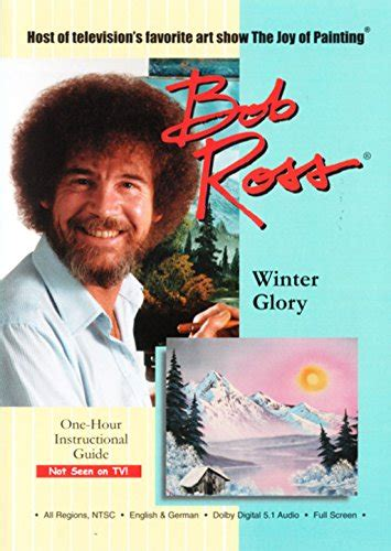 bob ross paints in canada myami just launched on ca in canada