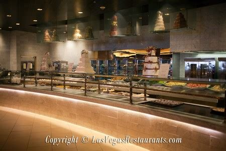 Studio B Show Kitchen Buffet by Studio B Show Kitchen Buffet At The M Resort Restaurant