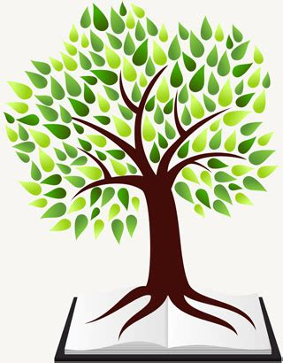 tree logo vector free creative tree logo vector graphics free vector in