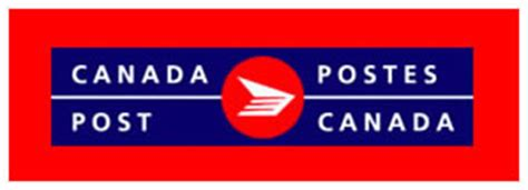 canada post the canada post lockout and how it may affect you vox daily