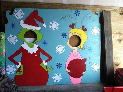 grinch classroom door decorations for kapan date