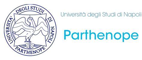 ufficio placement parthenope le universit 224 che collaborano con junior consulting