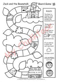 kindergarten activities jack and the beanstalk 1000 images about jack and the beanstalk on pinterest