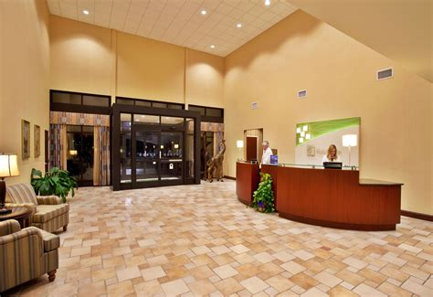 bed bath and beyond quincy il holiday inn quincy quincy illinois il localdatabase com