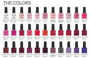 vinylux nail colors what is vinylux creative nails new zealand