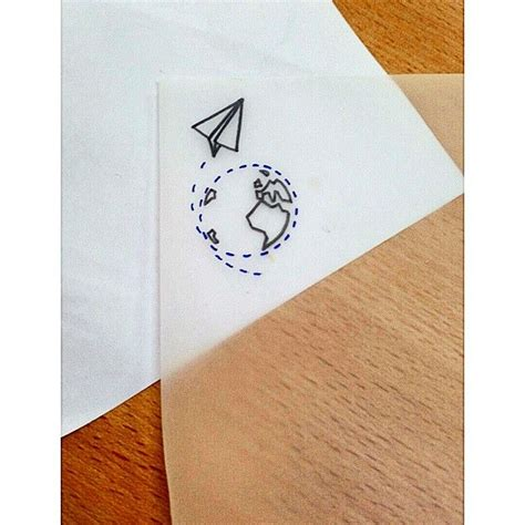 envelope tattoo 1000 ideas about envelope on tattoos