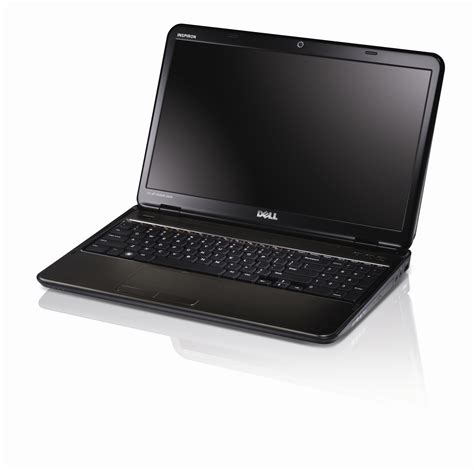 Dell Inspiron 15r N5110 dell inspiron n5110 welcome to hasnain computers