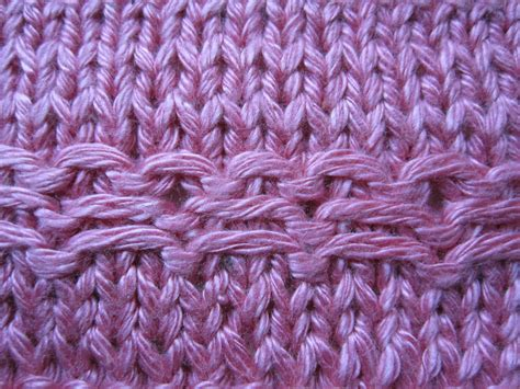 knitting fabric fabric cloth photo background texture knitted