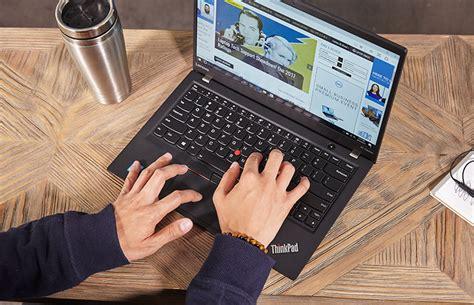Harga Lenovo Thinkpad X1 lenovo thinkpad x1 carbon review and benchmarks