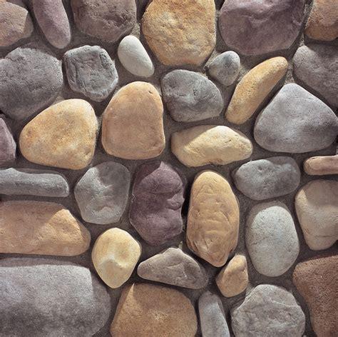 Landscape Rock Yakima Eldorado River Rock Yakima New Silica Inc