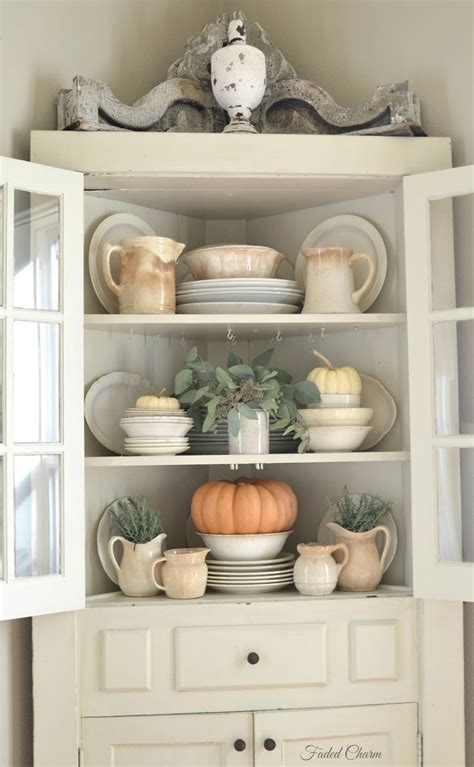 Dining Room Hutch Ideas Top 25 Best Corner Hutch Ideas On Dining Room Corner Family Services Uk