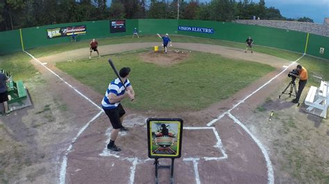 backyard wiffle ball field wiffle ball is not just child s play anymore nbc news