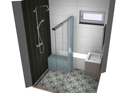 kleine badkamer indeling voorbeelden kleine badkamer streker tegelhuis streker tegelhuis