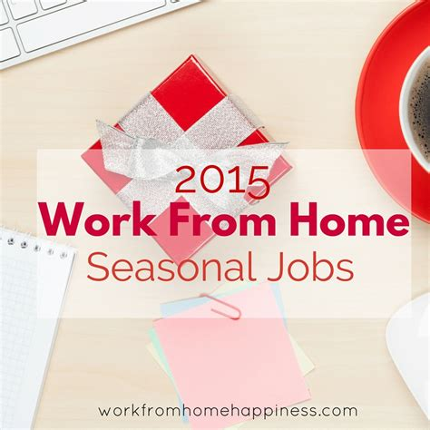 stunning work from home graphic design jobs contemporary best graphic design jobs work from home contemporary
