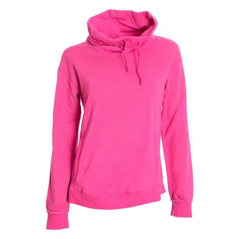 High Neck Sweatshirt high neck sweatshirt 108968 3655 sport vision