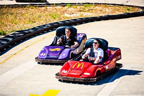 theme wordpress karting go karts keansburg amusement park runaway rapids waterpark