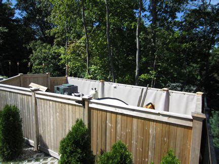 soundproofing pool noise 1000 ideas about pool pumps on pool