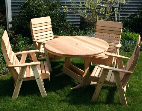wooden picnic table rentals picnic table rental 160896 outdoor picnic tables home