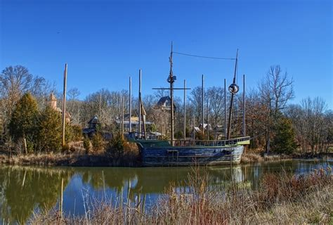 performance boats fredericksburg virginia 31 best fairey stuffs images on pinterest renaissance