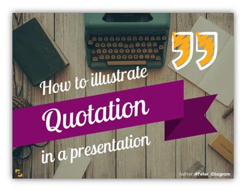 design idea quotes 7 ideas of designing a quote slide infodiagram