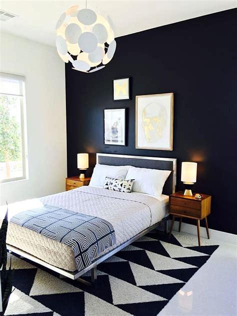 desain dinding kamar simple 42 desain kamar tidur anak laki laki terbaru lagi ngetren