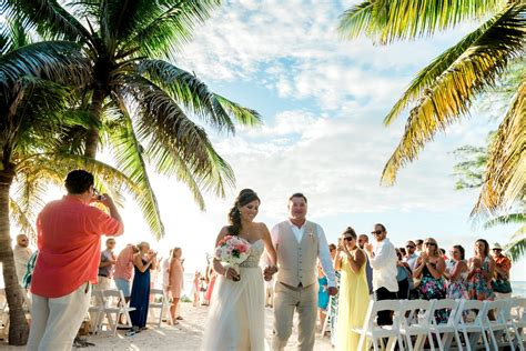 Wedding Planner Key West by Wedding At Key West 28 Images Key West Weddings For