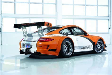 porsche hybrid 911 porsche gt3 r hybrid carzi