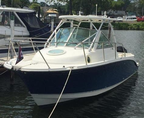 trophy boats for sale in michigan trophy 2502 boats for sale in michigan