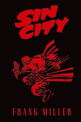 sin city 2 integral