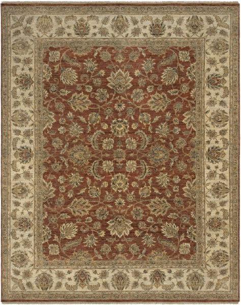 rug stores in virginia amer rugs gonsenhauser s rug carpet superstore