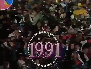 new year date 1991 1991 new year 28 images 1991 new year 28 images new
