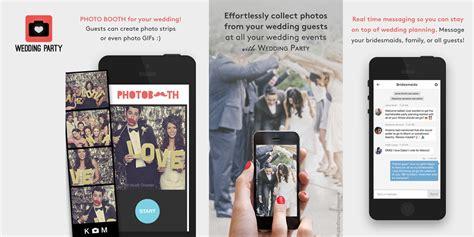 Wedding Checklist Uk App by Wedding App Images Wedding Dress Decoration And